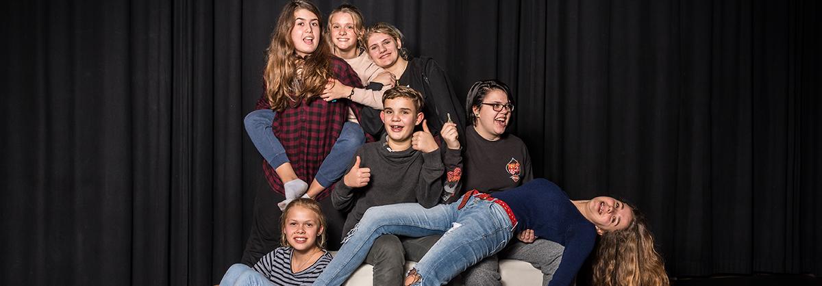 http://momoll-theater.ch/wp/wp-content/uploads/2018/01/momoll-Werkstatt-2018_slide.jpg